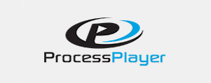 Arxia product - Processplayer